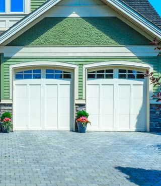 Phoenixville Garage Door Shop Phoenixville, PA 610-255-2070